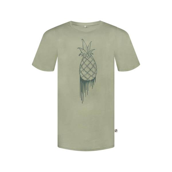 bleed-clothing-1614-bloodypineapple-t-shirt-olive