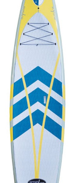 norden-surfboards-touring-sup-grey_top_