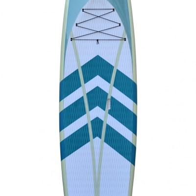 norden-surfboards-touring-ws-12-6-melon-top