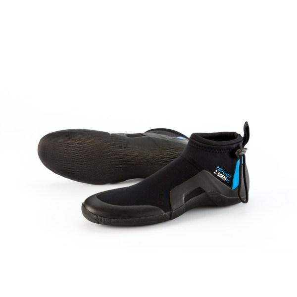 401-70430-000_pl_fusion_shoe_2-5mm