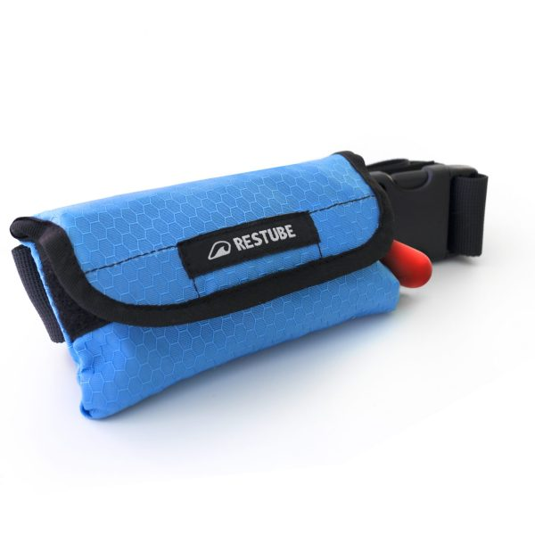 PFD by RESTUBE - pouch