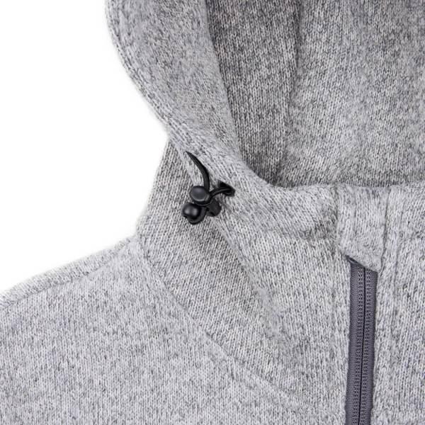 bleed-clothing-1571f-polartec-fleecejacke-damen-grau-detail-01