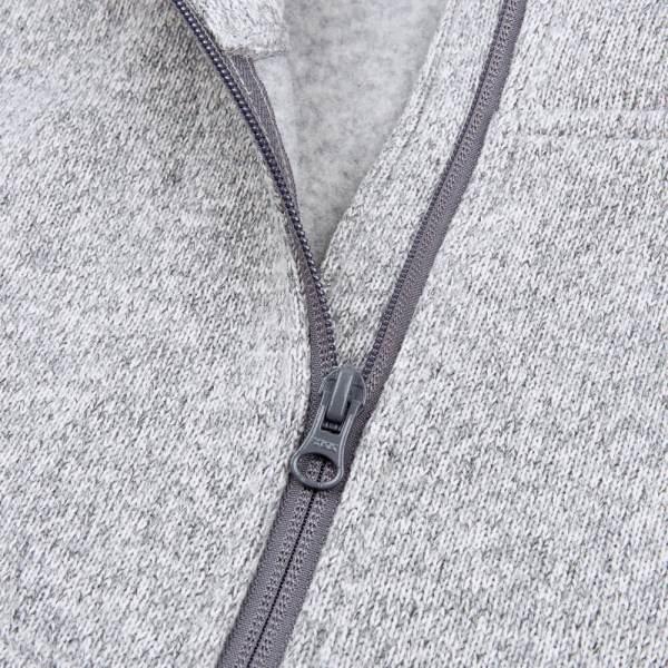bleed-clothing-1571f-polartec-fleecejacke-damen-grau-detail-03