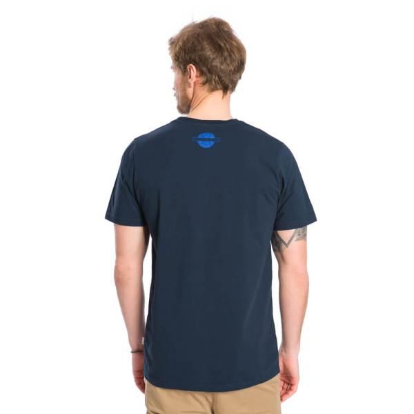 bleed-clothing-1613-bloodypineapple-t-shirt-dunkelblau-studio-02