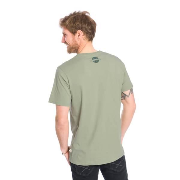 bleed-clothing-1614-bloodypineapple-t-shirt-olive-studio-02
