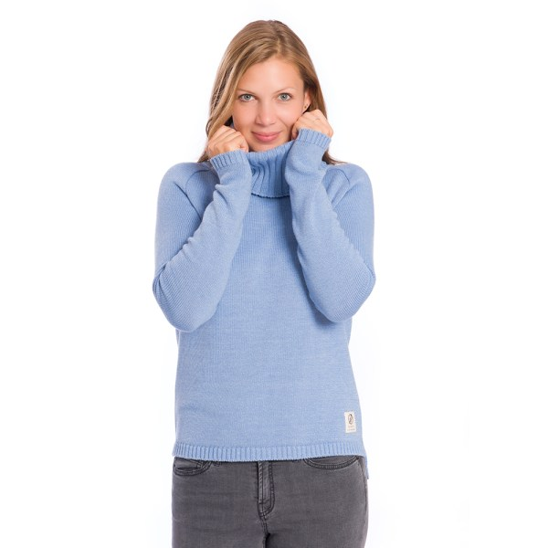 bleed-clothing-1759f-turtle-jumper-ladies-blue-studio-01