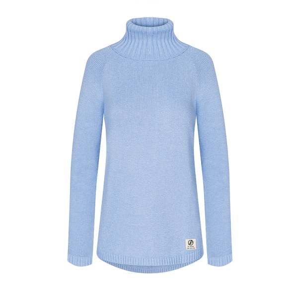 bleed-clothing-1759f-turtle-jumper-ladies-blue