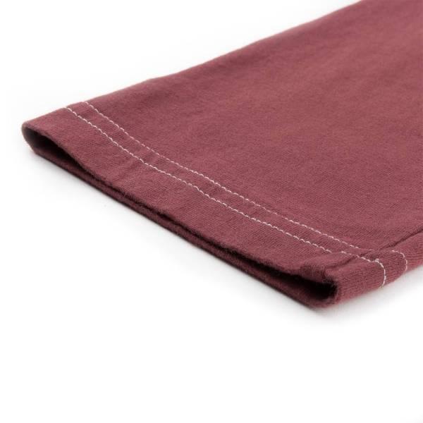 bleed-clothing-804-lightweight-hoody-oxblood-detail-04