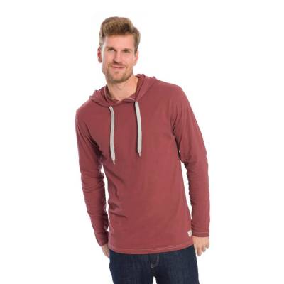 bleed-clothing-804-lightweight-hoody-oxblood_bild