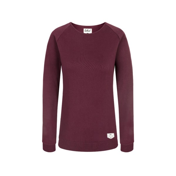 bleed-clothing-817f-knitted-jumper-red