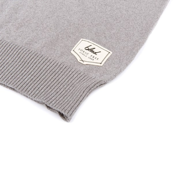 bleed-clothing-818f-knitted-jumper-grey-detail-02