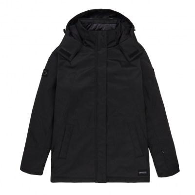 mason-jacket_2_35101-190002_910_01_1536136456
