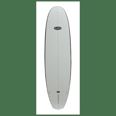 norden-surfboards-softtop-hardbottom-sup-108x31-5-180l-bottom