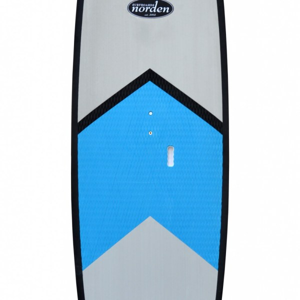 norden-surfboards-softtop-sup-10-8