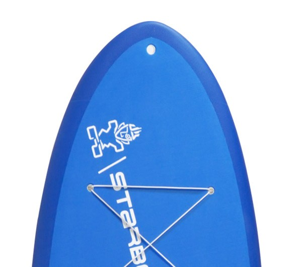 starboard-sup-stand-up-paddleboard-asap-key-features-2021-toeing-eye
