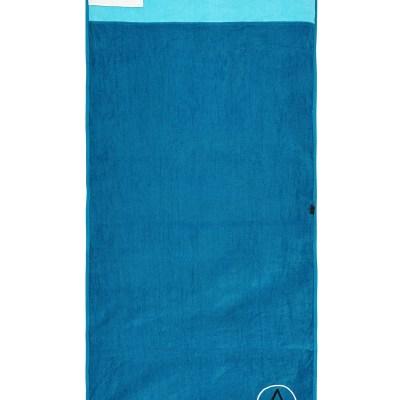 WAVE HAWAII Beach Towel Starndtuch Seis WH4706-01 (1)