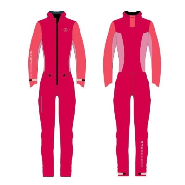2022-starboard-sprint-women-ba-pr-icbabylon-princess-icelolly