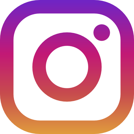 Instagram  Management