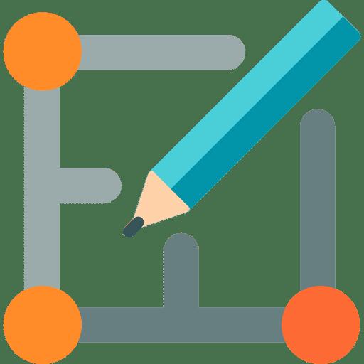 Web Design Client Intake Form