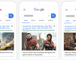 Everything You Need to Know About Google Gallery Ads