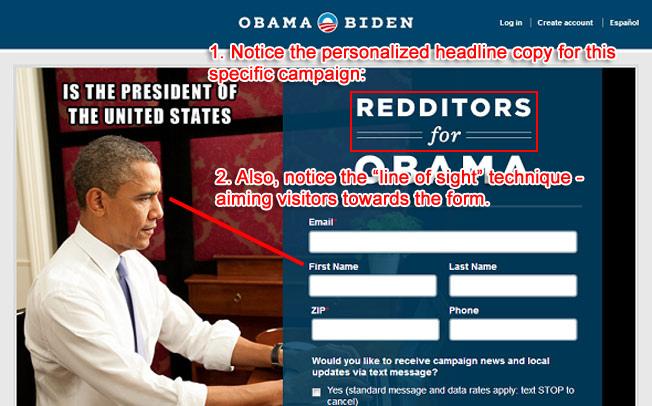 redditors-for-obama-2