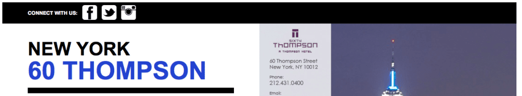 thompson-hotels-email
