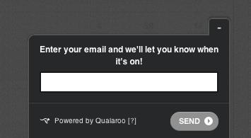 qualaroo-get-email
