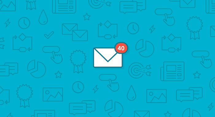 40 Tips for Dramatically Better Emails