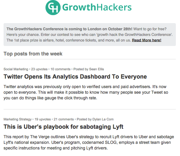 growthhackers-social-proof