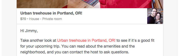 airbnb-email-example-1