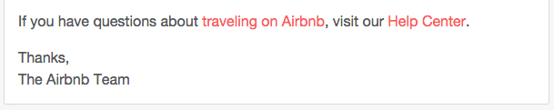 airbnb-email-example-4