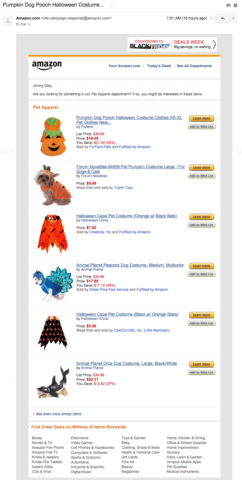 amazon-dog-costumes