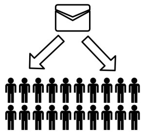 mass email marketing 1