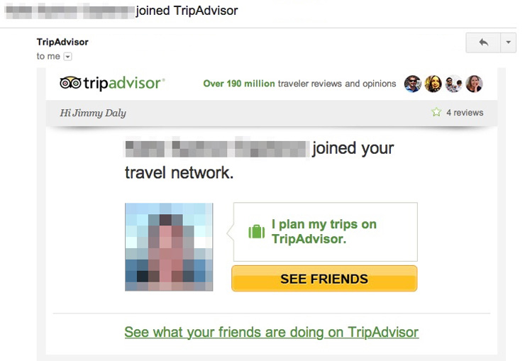 18-TripAdvisor