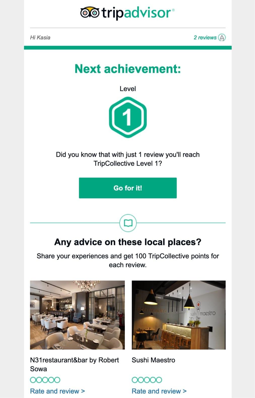 email-marketing-best-practices-tripadvisor