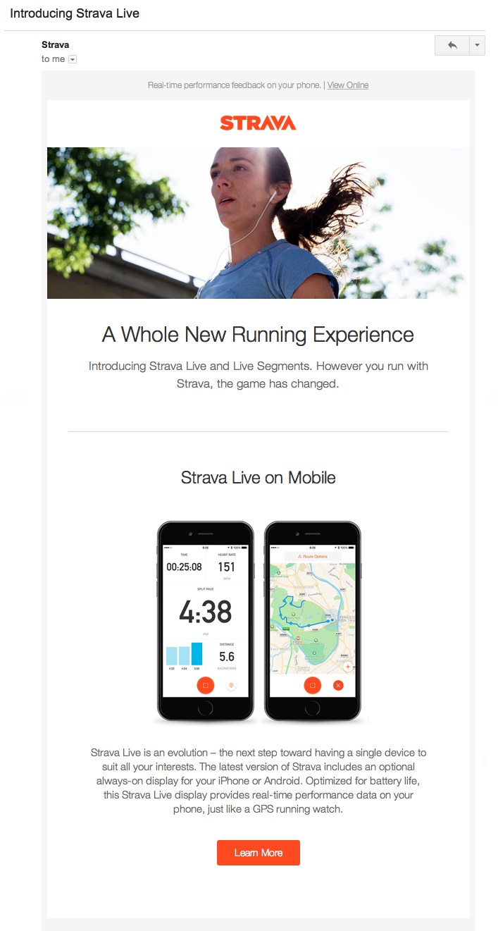 strava-product-update-email