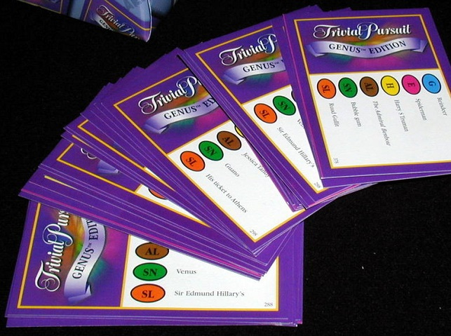 trivial-pursuit-employee-engagement-game