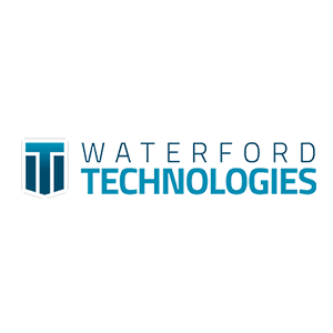 Waterford-Technologies
