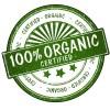 100_percent_organic_seal_800_14260