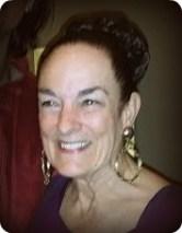 Nancy Wyatt, Change Your Life