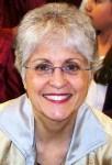 Rev. Marti Giese