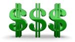 dollar signes