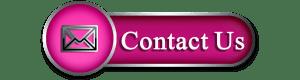 Magenta Contact Us sign