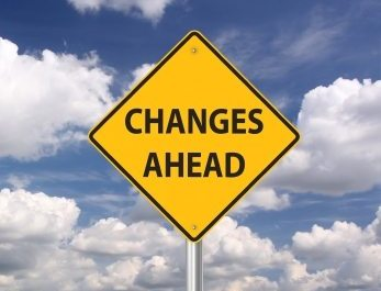 Mortgage-changes-should-I-buy-now