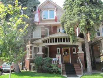 288-Roncesvalles-Toronto-Real-Estate