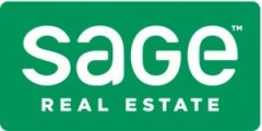 Sage Real Estate in Toronto