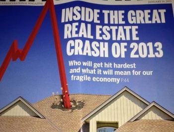 Macleans-Great-Real-Estate-Crash-of-2013