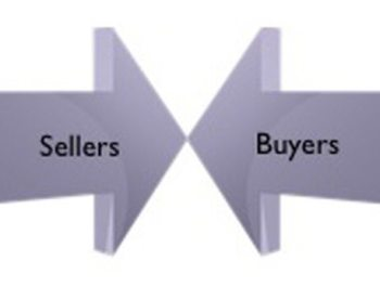 Toronto-Buyers-and-Sellers