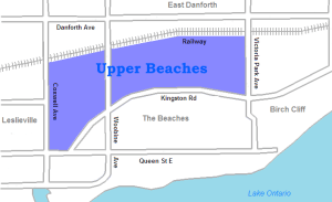 Upper_beaches_map