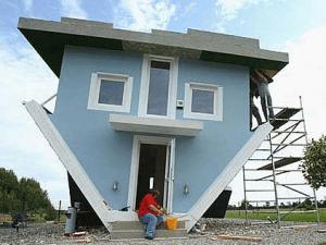 toronto flip houses